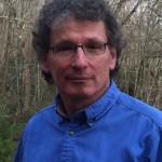 Steven Ostrowski