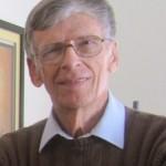 John Solensten